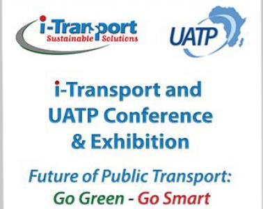 SICE South Africa (Pty) Ltd will be Silver Partner at the X i-Transport and UATP Conference and Exhibition