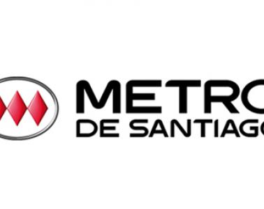 Supply and maintenance of a communications system for the Santiago de Chile Metro Lines 6 and 3 project