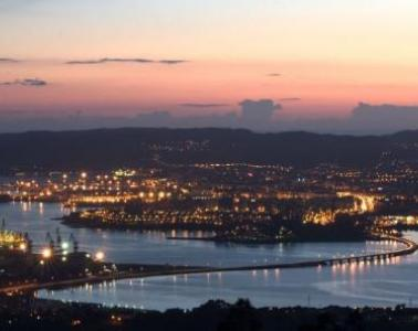 SICE has been awarded with the maintenance service for electrical facilities in Ferrol