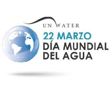 The Importance of Water: SICE collaborates at the World Water Day Workshops at the Tajo Hydrographic Confederation