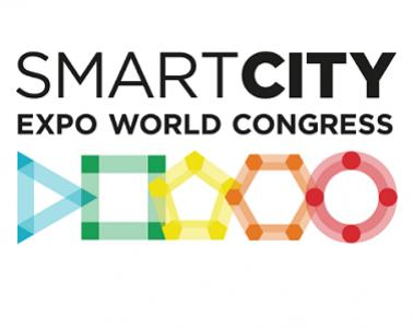 SICE participará en el Smart City Expo World Congress del 19 al 21 de noviembre en Barcelona