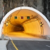 Integrated Tunnel Management
