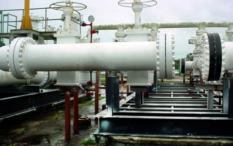 Award of an oil-measurement system for PEMEX