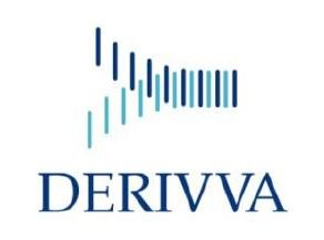 DERIVVA.- Interoperable Reduced Interlocking Development with Autonomous Validation and Verification processes