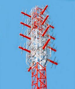 Moyano Telsa will supply FM radiant systems for the TRT (Turkish Public Television Radio) in Ankara