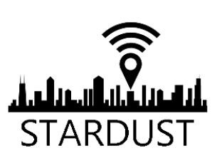 SICE is involved in the STARDUST project as a supplier of the Smart City platform in Pamplona