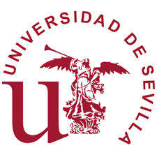 The University of Seville awards SICE with the maintenance of the buildings facilities on different Campus