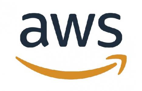 SICE develops its SIDERA solution on AWS within the new relationship as a Technology Partner with Amazon Web Services