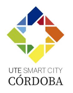 The Smart and Sustainable Project for Municipalities in the Province of Cordoba begins
