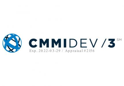 SICE obtains Maturity Level 3 within the CMMI Model for Development: a recognition of a job well done