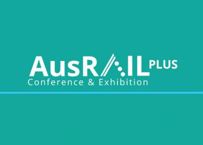 SICE will participate in the AusRAIL PLUS 2019 from December 3 to 5