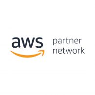 AWS recognizes SICE as an APN Consulting Partner
