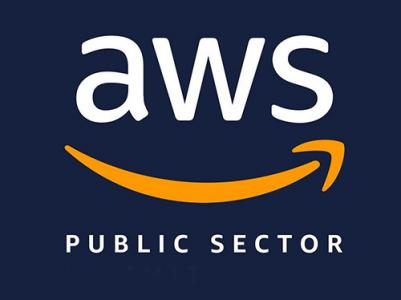 SICE becomes part of the AWS Public Sector Program